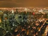 Mike Miyagishima | San Francisco Commercial Real Estate