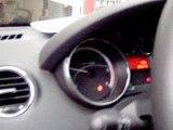 REGULATEUR DE VITESSE PEUGEOT 308 par autoprestige-tuning.fr