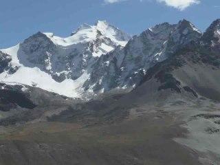 Bolivie : une exploitation minière agressive