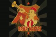 dawa mastaz 20 juillet 2009 compilation rock métal ska punk