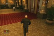 Hitman Blood Money - PC - Partie 03b
