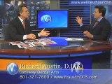 Dr. Richard Austin - The Benefits of Dental Implants