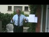 Vidéo M Robieux sur la fusion nucléaire par Laser Partie 4v2