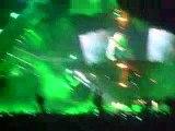 U2 - Sunday Bloody Sunday - Stade de France
