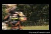 Moto gp-Amazing Motorbike Extreme