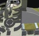 Film sur le projet HiPer sur la fusion nucléaire par Laser