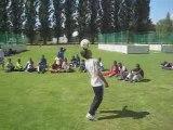 Concours Freestyle-12 Juillet 2009 Nogent sur Oise