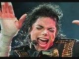 Michael Jackson Singapore Dangerous Tour Rehearsal 1993