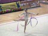 Gymnastique rythmique-TOULOUSE-LEDOUX-Delphine-DN1