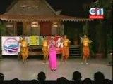 CTN Khmer- Moun Sneah SomNeang- 17 July 2009-15