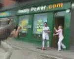Cristiano Ronaldo Betting at PaddyPower - Bets for Real Madr