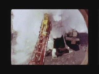 Vidéo de Alain Dupas