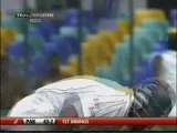 Day 1 – 3rd Test: Sri Lanka v Pakistan - 2009 - Highlights