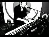 A-Ha - A Question Of Lust (Depeche Mode - Live On BBC 2)