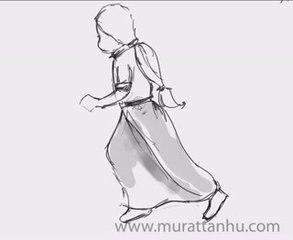 tutorial drawing