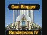 Gun Blogger Rendezvous IV