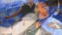 """Michael"" Michael Jackson Tribute Song-Narada Michael Walden"