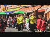 carnaval de vieux-condé, dimanche 12 juillet, diaporama photo!!!!