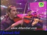 Elissa-Ayami Beek live Rotana  اليسا أيامي بيك