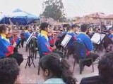 Orquesta Sinfónica Simón Bolívar de la República Bolivariana