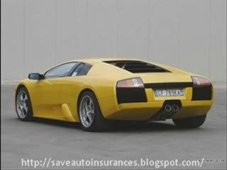 Auto Insurance Company - Compare Best Auto Insurance Company