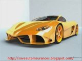 Get Low Auto Insurance Quote From Auto Insurance Companies