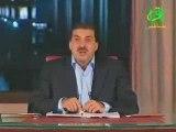 4/4 Amr Khaled - Ala Khota Al-Habeeb 11