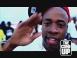 Yo Gotti - Who Run The Streets