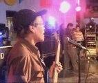 Show musica del recuerdo en Lima Peru - Grupo IMPACTOS - Help Ayúdame (Tony Ronald) - Show nueva ola Lima Peru - Grupo Musical Cantante Nueva Ola Lima