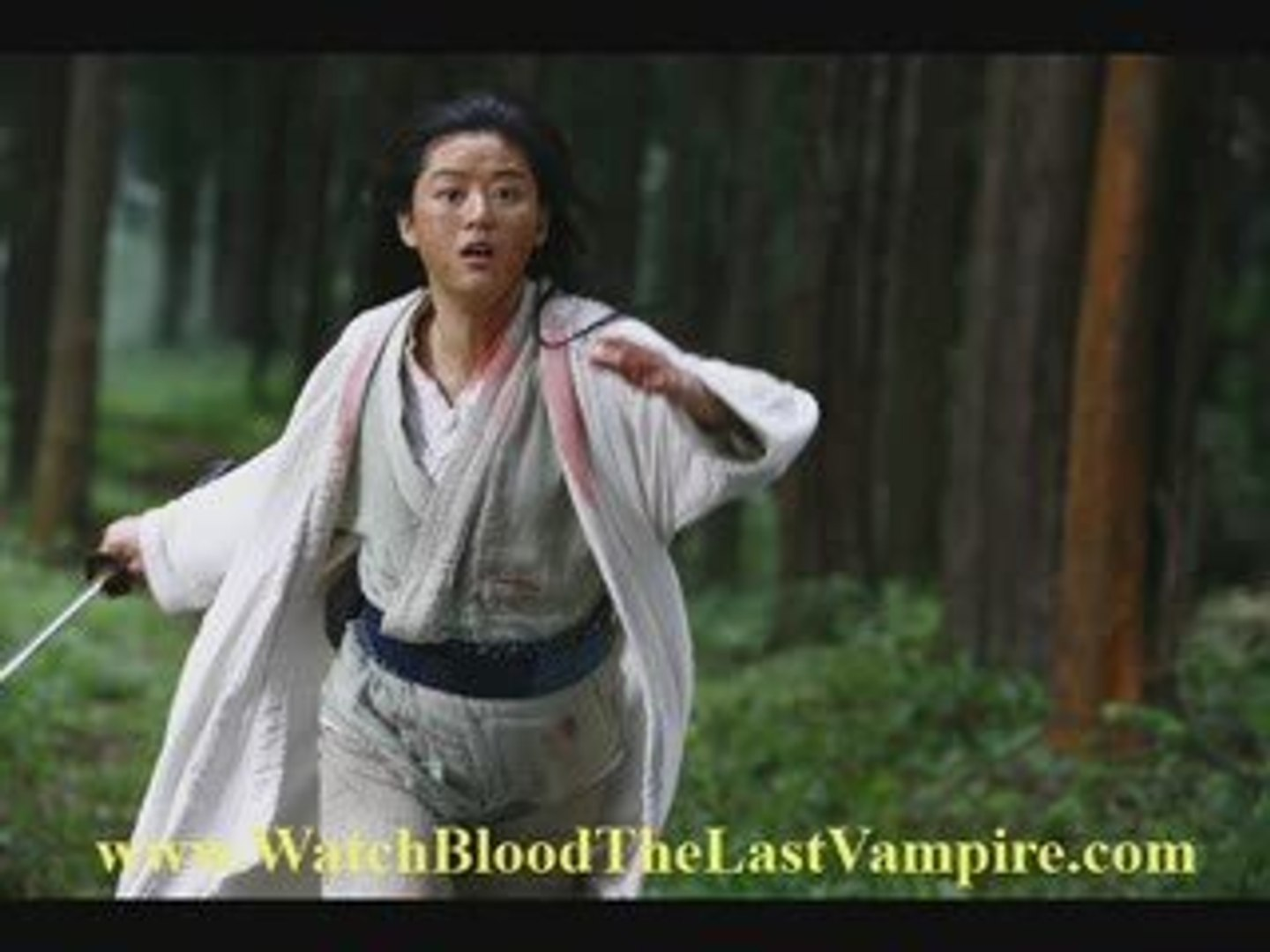watch blood the last vampire movie online stream for free