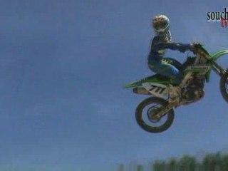 souchky supercross sx pertuis click air