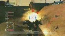 Transformers 2 : La Revanche - Test JeuxActu