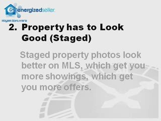 How to Sell a House –  Pricing and Staging Homes