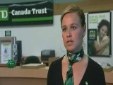 TD Canada Trust launches interactive website for ...