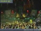 Babylon Circus live @ Papillons de Nuit festival