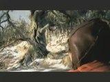 Bande-Annonce 1 Pierre et le loup
