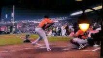 PANNEAU BASE-BALL TIME SQUARE NEW YORK CITY RYAN HOWARD.....