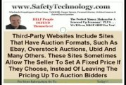 Pepper Spray | Where To Sell Wholesale Merchandise
