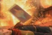 Final Fantasy XIII & Versus XIII & Agito