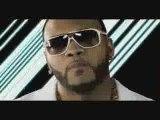 Flo-Rida feat. Akon - Available [New]