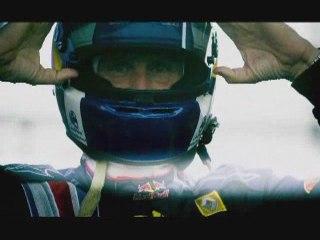 P20 E3:  Adrenalina de la Formula 1: David Coulthard en Lima