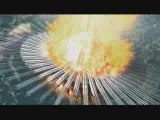 UFO Hunters, Early Russian UFOs Video