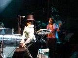 Erykah Badu Live On & On Nice Jazz Festival 2009 by Vish
