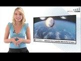 WORLDGSM : BUZZ MOBILE EDITION DU 24 JUILLET 2009