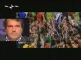 Juventus Heysel 1985 part7