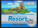 VideoTest Wii Sports Resort (Wii)