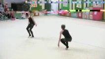 20090620-BONSECOURS-Gala-Roxane-Clemence-duo
