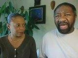 Couples Counselors Jesse Melva Johnson advised engaged ...