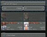 Final Fantasy IX exp après victoire sur Big Dragon (Niv<15)