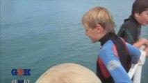 AWLAK GHALAT - WAEL KFOURY * St BRELADEs BAY JERSEY